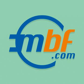 chi è e che cosa fa miglioribrokerforex.com