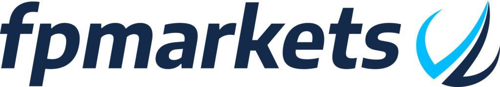 FP Markets - broker Forex